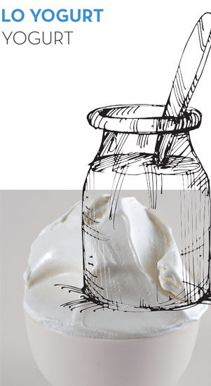 prodotto-yogurt