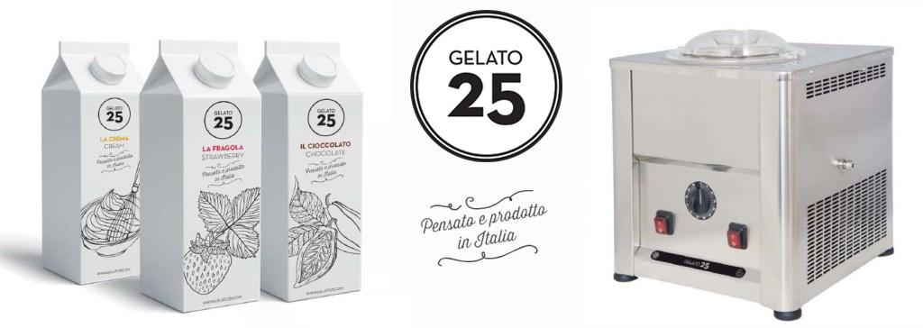 set-gelato-25-1024x364-new